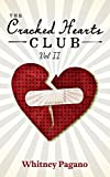 The Cracked Hearts Club: Vol. II