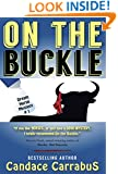 On The Buckle: a humorous romantic mystery (Dreamhorse Mystery #1)
