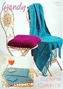 Selling Knitting Patterns : BEST PLACE TO SELL KNITTING PATTERNS   KNITTING PATTERN