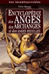 Encyclop�die des anges, des archanges...