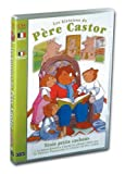 echange, troc Pere castor : trois petits cochons