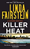 Killer Heat (0307387747) by Fairstein, Linda A.