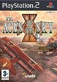 echange, troc WWI: Aces of the Sky (PS2) [import anglais]
