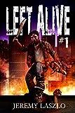 Left Alive #1