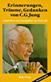 - Carl Gustav Jung