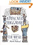 Passover Haggadah: As Commented Upon...
