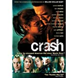Crash (Widescreen Edition) ~ Don Cheadle