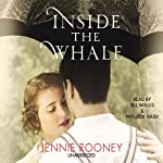 Inside the Whale | Jennie Rooney