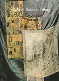 Robert Rauschenberg: A Retrospective (0810969033) by Rauschenberg, Robert