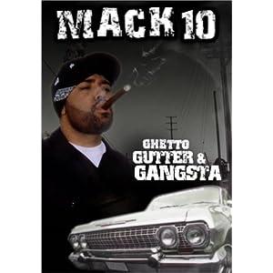 lil boosie ghetto stories download