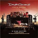 狂気の祭典-ライヴ・イン・グダニスク(Special Deluxe Edition)(初回生産限定盤)(DVD付)
