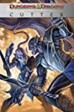 Dungeons & Dragons: Cutter (Dungeons & Dragons: Forgotten Realms)