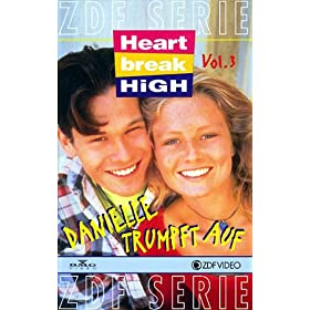 TV series you loved as a child 51CAMDSVBHL._SL500_AA280_