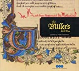 The Miller's Tale on CD-Rom: Institutional Licence (Scholarly Digital Editions)
