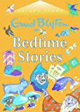 Enid Blyton Bedtime Stories (Bright Light)
