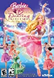 Barbie 12 Dancing Princesses - PC