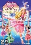 Barbie 12 Dancing Princesses