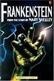 Frankenstein (Paperback Classics) (0794500900) by Mary Wollstonecraft Shelley