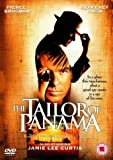 The Tailor Of Panama packshot