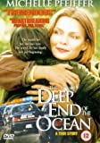The Deep End Of The Ocean [DVD] [1999]