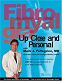 img - for Fibromyalgia: Up Close & Personal book / textbook / text book