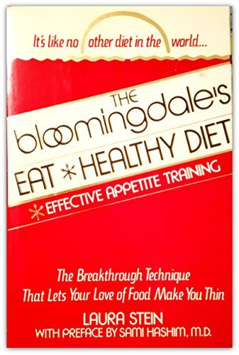 the-bloomingdales-eat-healthy-diet-by-laura-stein-1986-04-01