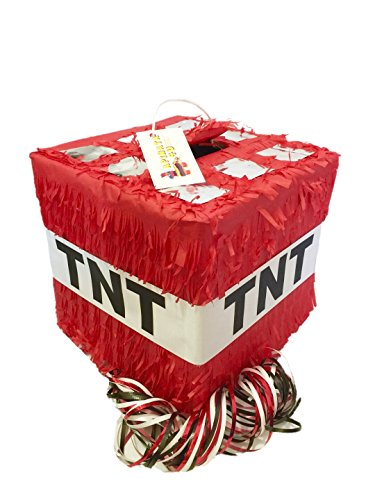 tnt-pinata-pull-strings-style-traditional-whack