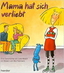 In Mama Verliebt
