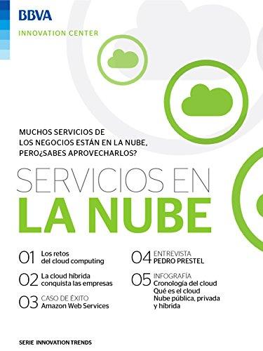 ebook-servicios-en-la-nube-innovation-trends-series