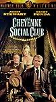 Cheyenne Social Club