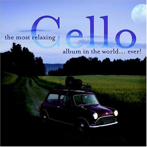 GLENN MILLER - Moonlight Serenade (Gold Seal) - Zortam Music