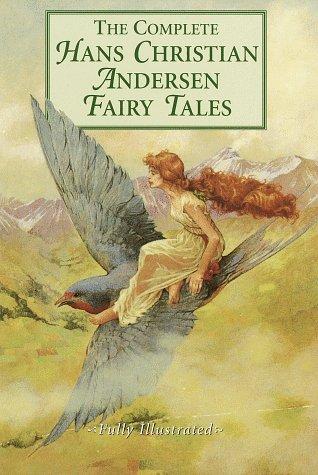 Fairy Tales Hans Christian Andersen
