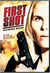 First Shot (Sous-titres français)