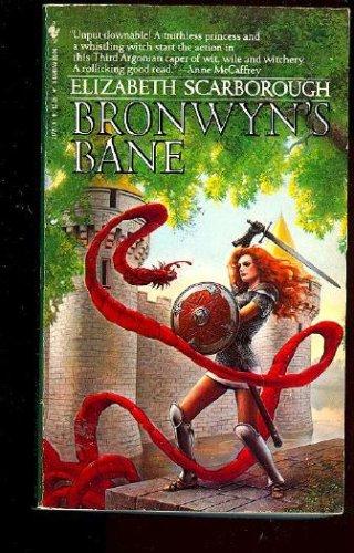 Bronwyns Bane, Elizabeth Scarborough
