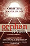 Orphan Train (Thorndike Press Large Print Superior Collection)