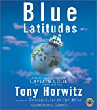 Blue Latitudes CD (0060510609) by Horwitz, Tony
