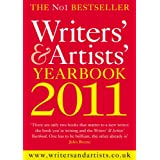Writers' and Artists' Yearbook 2011by A&C Black