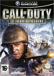 Call Of Duty: Le Jour de Gloire
