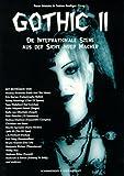 Image de Gothic II. Die internationale Szene aus der Sicht ihrer Macher