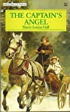 img - for Captain's Angel (Masquerade) book / textbook / text book