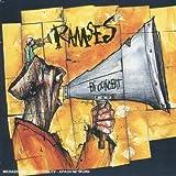 echange, troc Ramses - En Concert
