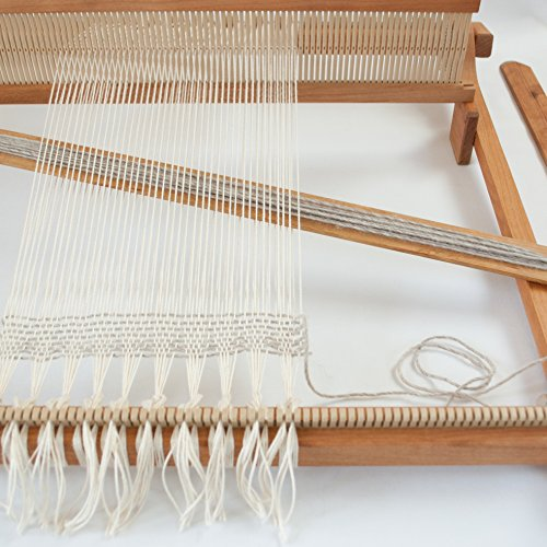 Beka Original Rigid Heddle Loom, SG-20