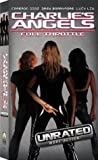 echange, troc Charlie's Angels: Full Throttle (Unrated) (Dol) [VHS] [Import USA]