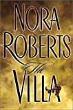 Nora Roberts The Villa