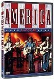 America: Live