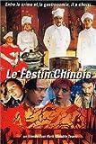 echange, troc Le Festin chinois