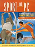 Sport & PE: A Complete Guide To Advanced...