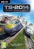 Train Simulator 2014 (PC DVD)