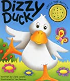 img - for Noisy Book: Dizzy Duck book / textbook / text book