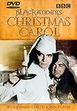 echange, troc Blackadder's Christmas Carol